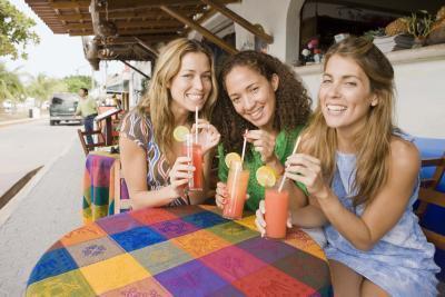 Che cosa può mangiare o bere per la salute del fegato?