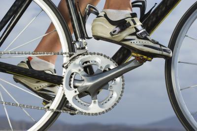 Quali sono i diversi tipi di pedali a sgancio rapido?