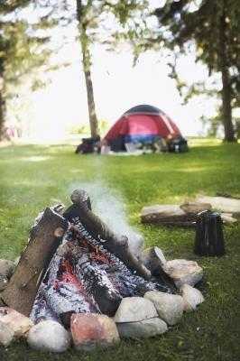 Prenotazioni campeggio Minnesota