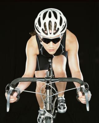 I migliori corti femminili per una gara di Triathlon Long Distance