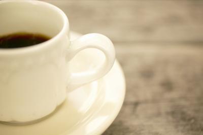 Quali sono i benefici del consumo di caffè biologico?