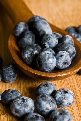 Alimenti che causano iperattività nei bambini