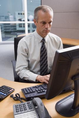 Cattiva postura può essere corretto?