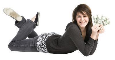 Marketing influisce in qualche modo gli adolescenti?