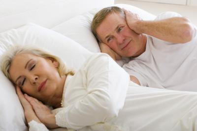 Esercizi completamente smettere di russare