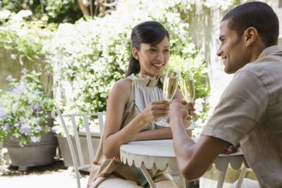 Come fare il tuo uomo sentire speciale