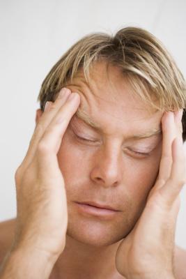 Magnesio può darvi un mal di testa?