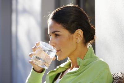 Running consentono un'infezione del seno?