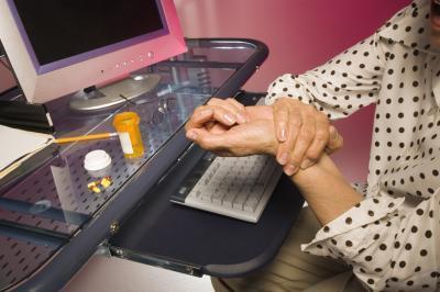 Quali sono i Pro & Cons di prendere Osteo Bi Flex?