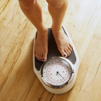 Come aumentare il mio tasso metabolico per perdere peso