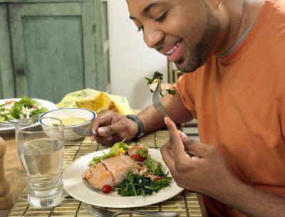 Se peso 245 chili, quante calorie dovrei mangiare al giorno per perdere peso?