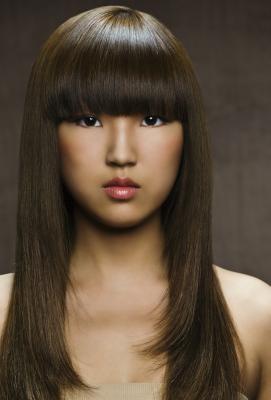 Elevato livello di Stress & capelli fragili