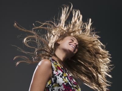 Possono gli aminoacidi possono influenzare la perdita di capelli?
