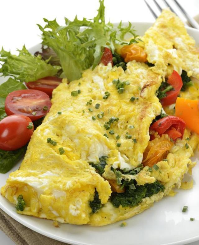 cosa mangiare a colazione per una dieta