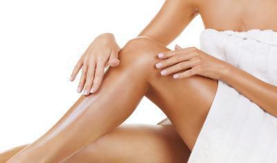 Qual è la funzione principale del muscolo sartorio?