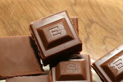 Nutrizione di burro di cacao