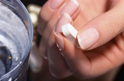 Troppa vitamina C può causare le emicranie?