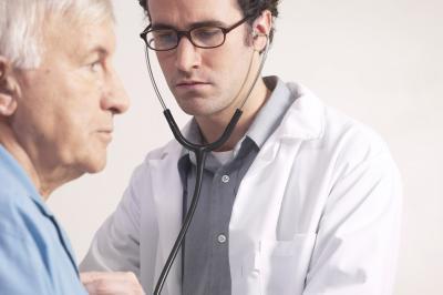 Early Warning segni e sintomi del cancro del fegato