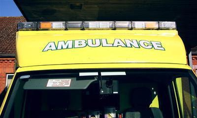 Procedure di emergenza per un attacco di cuore