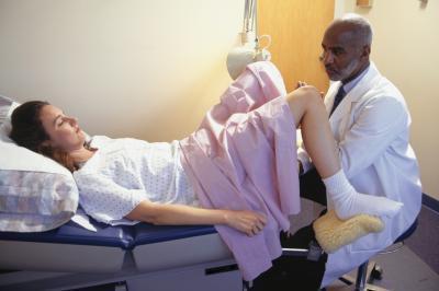 Che cosa sono le cisti fibroma Uterine?