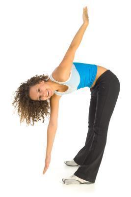 7 stirate dinamiche per migliorare la mobilità dell'anca