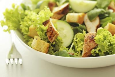 Piani di pasto per perdita di peso per le donne