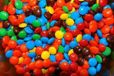 Glutine Free Snack Foods