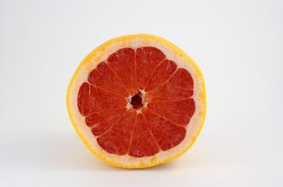 Succhi di frutta che sono a bassi contenuto di zucchero & carboidrati