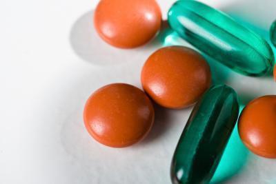 Vitamine che possono aiutare a curare ulcere