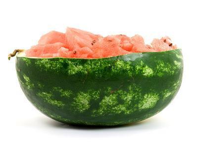 Alimenti che causano la maggior parte dei problemi di glucosio per i diabetici di tipo 2