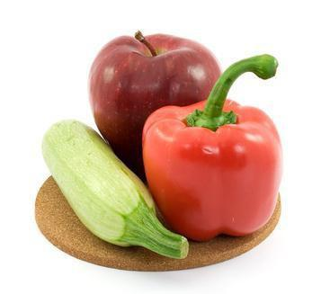 Dieta anti-diabetici