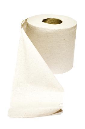 Come fare in casa trattamento per la diarrea