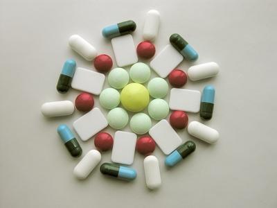 Effetti collaterali di Cytomel