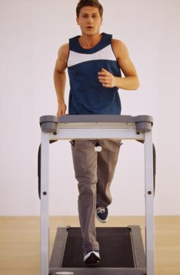 Esercizio e cellulite