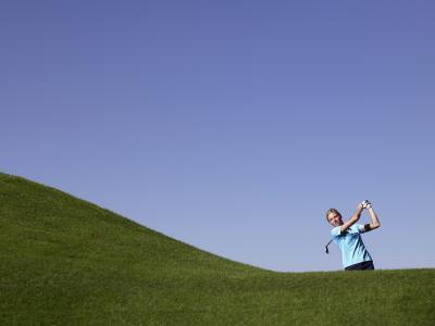La migliore biancheria intima per il Golf
