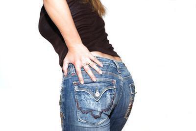 Malattia della spina dorsale piatto