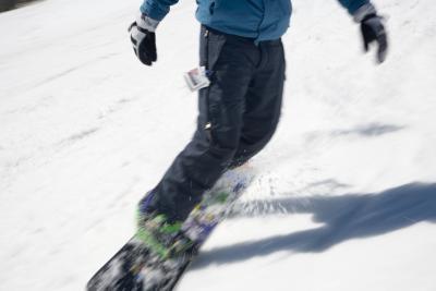 Che cosa è un Lipslide nello snowboard?