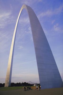 Buoni posti per fare escursioni a Saint Louis