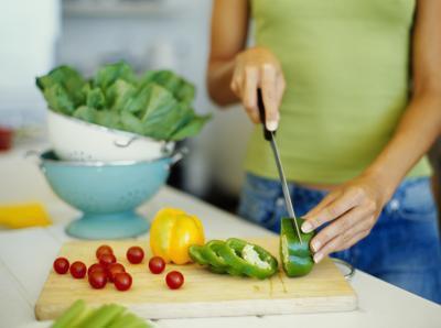 Alimenti grassi dieta a filo
