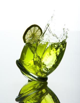 Bevande alcoliche & bruciore allo stomaco