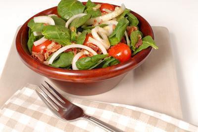 Alimenti & snack ad alto contenuto di potassio