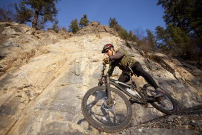 Istruzioni per ciclo di Rhode Gear navetta cremagliere della bici