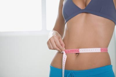 Piano di buon allenamento per perdere peso & tono per le donne
