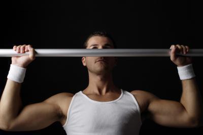 Vitamine per massimizzare il recupero muscolare