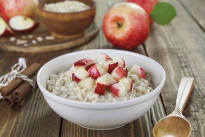 Cibi e succhi di frutta che aiutano a ridurre il colesterolo