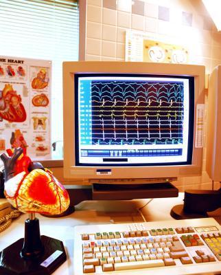 Destra ha parteggiato segni di insufficienza cardiaca & sintomi