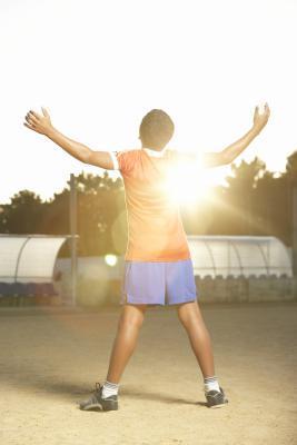 Come la vitamina D rafforzare il sistema immunitario?