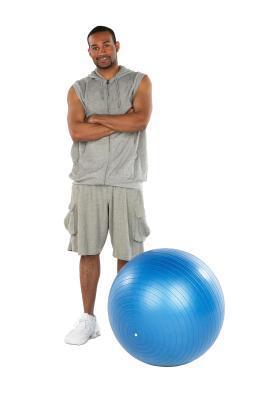 Sostituto di CrossFit per estensione posteriore