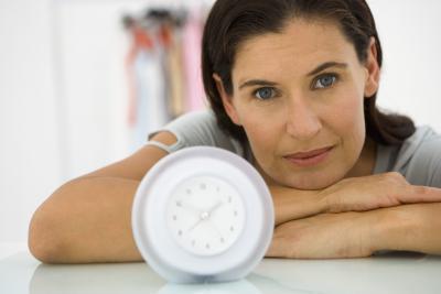 Suggerimenti sul raggiungimento di gravidanza a 38 anni