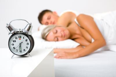 Come contrastare gli effetti del Progesterone guadagnando peso